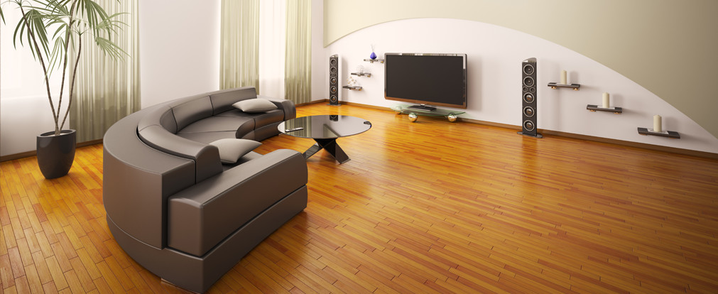 Wonderful Goldstar Floors   Hardwood Flooring Long Island NY, Wood Flooring