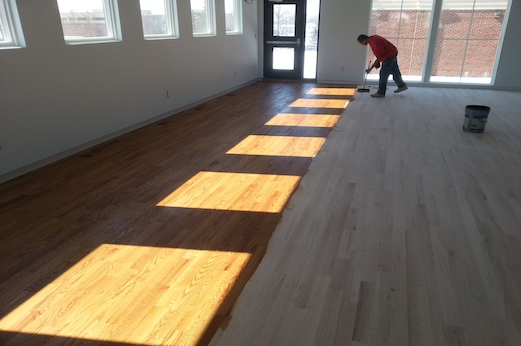 Hardwood Floor Installation Long Island Ny Hardwood Flooring