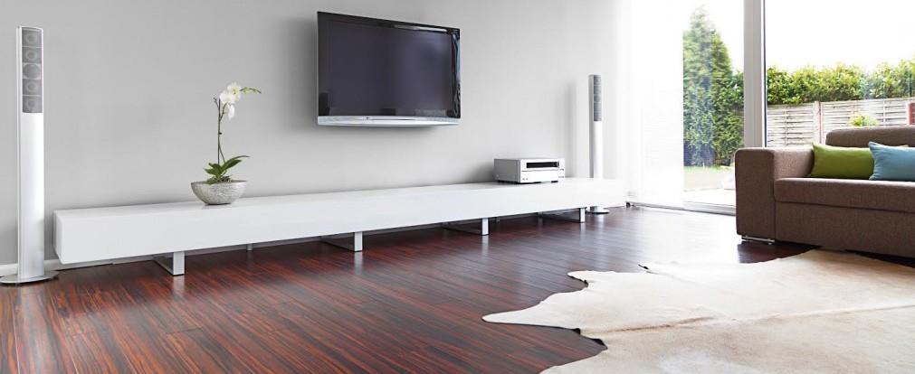 Goldstar Floors Hardwood Flooring Long Island Ny Wood Flooring
